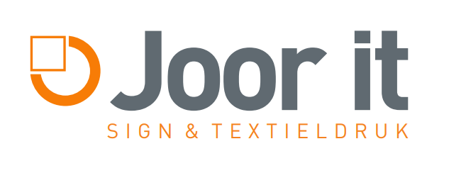 Joor It logo