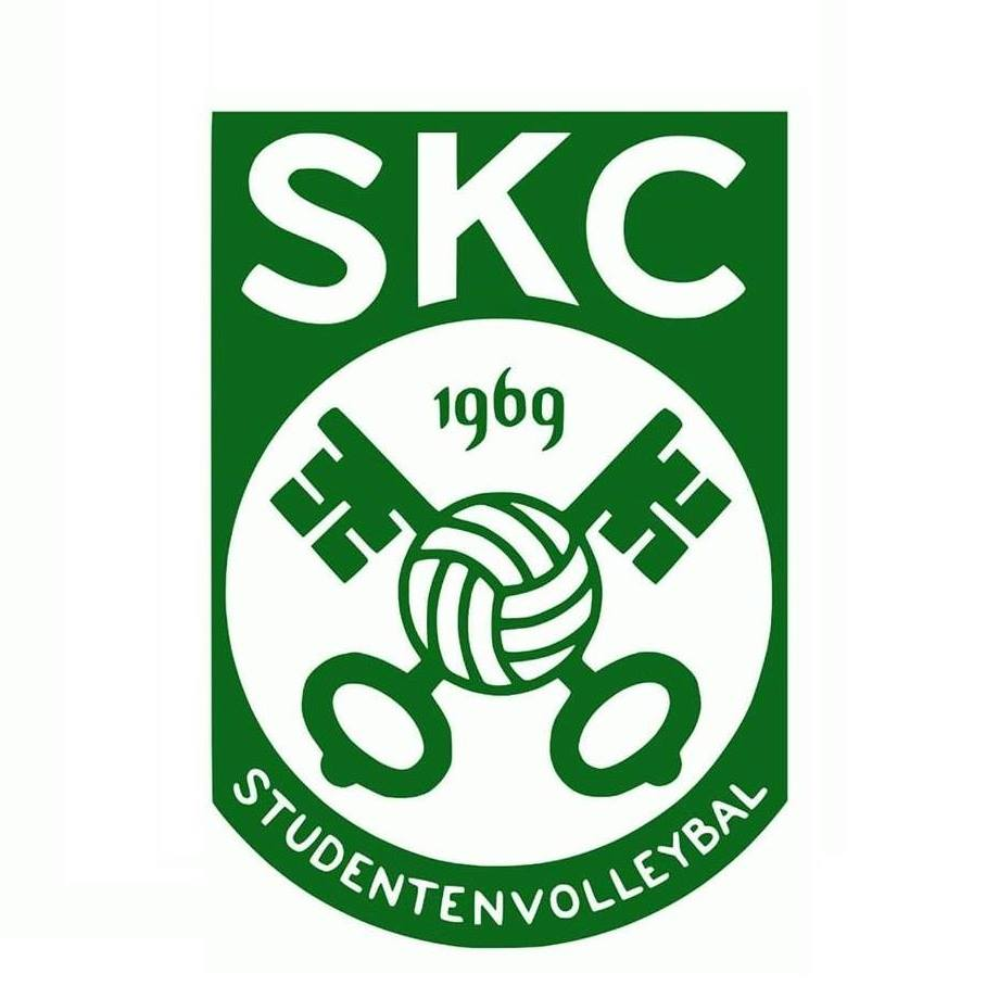 SKC Studentenvolleybal
